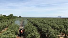 Foto de AlgaEnergy lanza al mercado la gama de bioestimulantes agrícolas avanzada en Fruit Attraction
