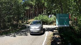 Foto de Las matriculaciones de vehículos eléctricos e híbridos aumentaron un 65% en noviembre