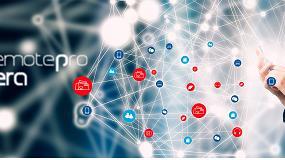 Foto de Site Analytics , nuevos sistemas dinámicos de análisis online de Carel