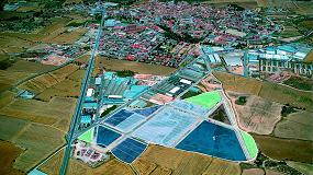 Fotografia de Incasòl vende una parcela del sector La Torre d'Agramunt y agota su suelo disponible