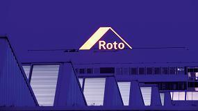 Foto de Roto celebra su XII encuentro internacional con la prensa especializada