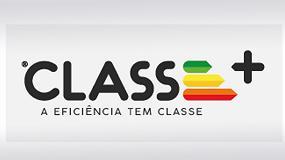 Foto de Ventanas con nueva marca 'Clase+ para promover la eficiencia energética
