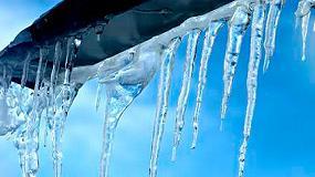 Foto de III edición del Curso de Experto en Refrigeración de Atecyr