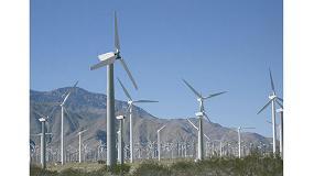 Foto de La Uned lanza la novena edición del máster en energía eólica con la colaboración de AEE