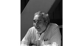 Foto de Souto de Moura participará en el Foro de Arquitectura y Diseño de Cevisama