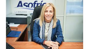 Foto de Entrevista a Laura Mora, directora de Asofrío