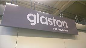 Foto de Glaston vende una línea de templado FC Series en el área Asia-Pacífico