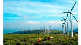 Foto de Las comunidades autónomas ayudan a impulsar las renovables en España