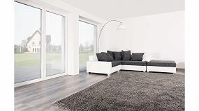 Foto de Ventanas Rehau, soluciones para cada hogar