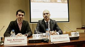 Foto de Asebio propone medidas para mejorar el marco de incentivos a la I+D+i y reforzar la competitividad del sector biotech español