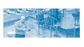Foto de Curso de instalaciones eficientes en industrias de alimentación y bebida