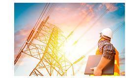 Foto de Nuevos cursos A3e de 'Compra de energía'