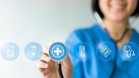 Foto de Las TIC benefician la salud