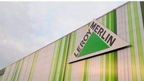Velcro Leroy Merlin