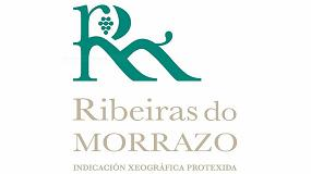 Picture of La Comisión Europea aprueba el registro de la IGP de vinos 'Ribeiras do Morrazo' ubicada en la CC AA de Galicia