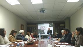 Picture of Expertos analizan la trascendencia y las dificultades de aplicación de las mejoras genéticas en agricultura y alimentación