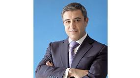Foto de Entrevista a Antonio Pardal, presidente de Agrival