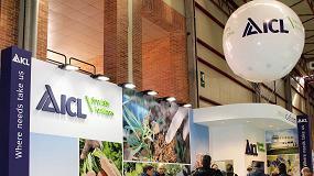 Foto de ICL Specialty Fertilizers presenta en FIMA 2018 su nueva gama de fertilizantes ecológicos Flecotec