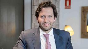 Foto de Entrevista a Eduardo di Monte, CEO de Oylo y consultor en ciberseguridad