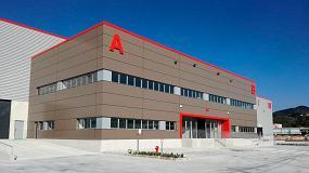 Fotografia de Segro amplía sus activos con la construcción de 97.000 m² logísticos en Madrid y Barcelona