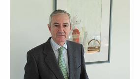 Fotografia de Entrevista a Álvaro Mazarrasa, exdirector general de AOP