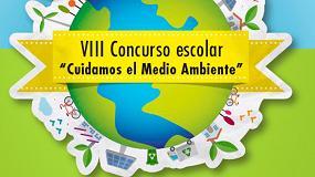 Foto de AMEI lleva a los colegios el 'reto del planeta'