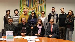 """Picture of La """"renaturalización"""" de las ciudades, protagonista del tercer Laboratorio del FSMS"""