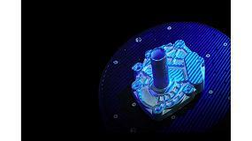 Foto de 5 razones para utilizar la tecnología de escaneado 3D