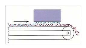 Foto de Sistemas de separación: placas y bloques magnéticos