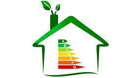 Picture of El Parlamento europeo reclama objetivos más ambiciosos en eficiencia energética y renovables