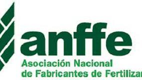 Foto de ANFFE se opone a la prohibición de uso de diversos fertilizantes en el Mar Menor de Murcia