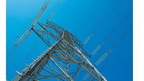 Picture of Red Eléctrica mejora el suministro eléctrico de la plataforma logística internacional más grande de España