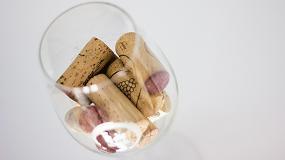 Fotografia de Nuevo récord de embotellado para los vinos de la Denominación de Origen La Mancha