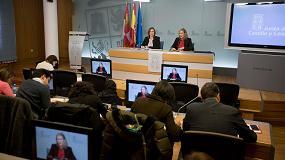 Foto de La Estrategia de Eficiencia Energética de Castilla y León pretende reducir las emisiones de CO2 en más del 30 % hasta 2020