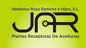 Foto de Certificado oficial para el Instrumento de Pesaje de Funcionamiento Automático Metegal de JAR