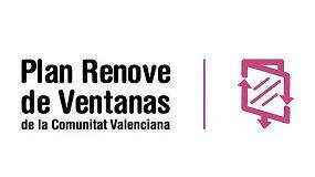 Foto de Convocado el nuevo Plan Renove Renhata de Ventanas de la Comunidad Valenciana