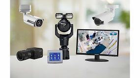 Foto de Las soluciones Bosch van más allá de la seguridad y la protección