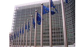 Foto de Europa no impulsa suficientemente la descarbonización de la energía que requiere la lucha contra el cambio climático