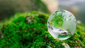 Foto de PlasticsEurope anuncia su Compromiso Voluntario para contribuir a una economía más circular
