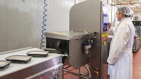 Foto de Siete métodos para garantizar los requisitos de conformidad de seguridad alimentaria