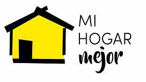 Foto de 'Mi Hogar Mejor', los influencers y la calidad del branded content