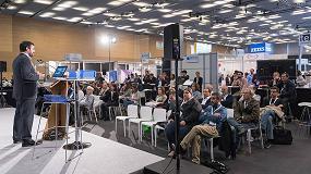 Foto de Advanced Factories recibe más de 270 candidaturas para participar en el Industry 4.0 Congress