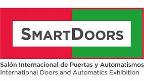 Fotografia de Smart Doors presenta su programa de jornadas técnicas