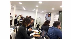 Foto de Afeb inicia sus cursos sobre estrategia y marketing digital