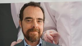 Foto de Entrevista a Nacho Pons de Dalmases, responsable de Innovación de Serunion