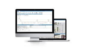 Foto de Trace Software International presenta Elec Calc 2018