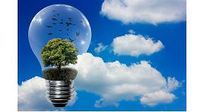 Fotografia de El compromiso medioambiental en la empresa: una cuestión de calidad