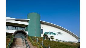 Foto de Andaltec trabaja en el desarrollo de equipos de aire acondicionado a partir de energía solar térmica