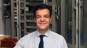 Foto de Entrevista a José María Villalba, gerente de Técnicos en Calibración y Montaje (TCM)