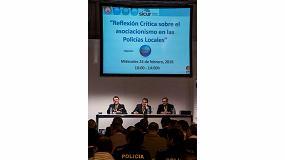 Foto de Foro Sicur 2018: Plataforma de análisis y debate de la seguridad integral
